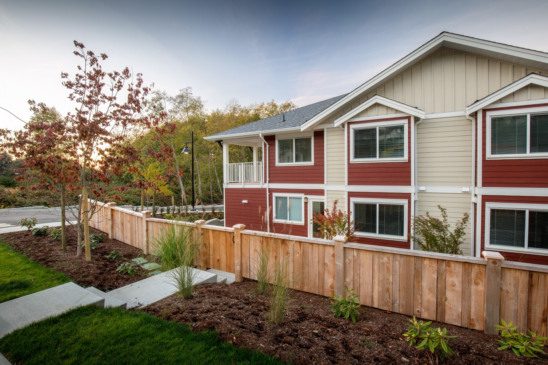 Westmark Homes For Sale